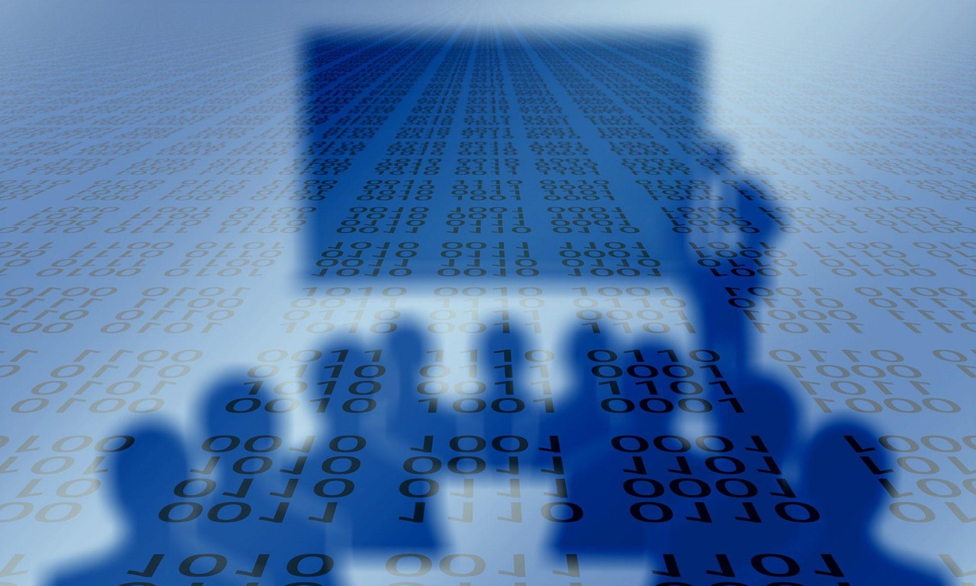 IT-Dienstleistungen - Schulungen